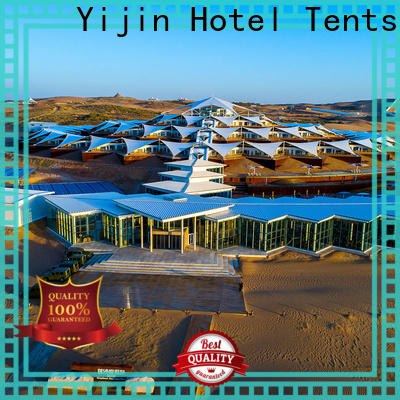 living experience resort tents for sale strong adaptability at discount for activity